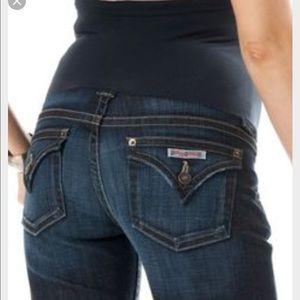 Hudson Jeans Denim - Hudson jeans A pea in Pod