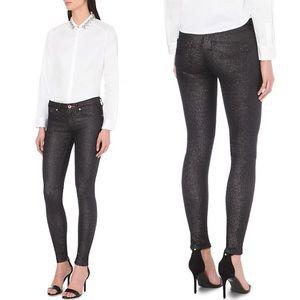 Ted Baker Sariba Skinny Jeans