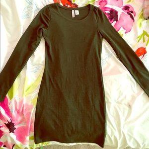 H&M Mini Dress!
