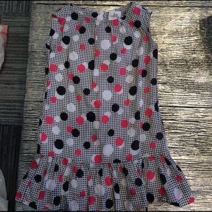 Milly Minis Other - Beautiful milly minis dress