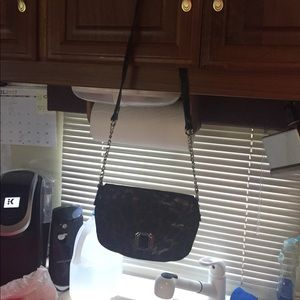 Nine West Bags - Handbag