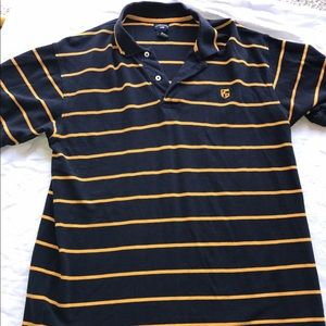 U.S. Polo Assn. Other - Euc. Men's US Polo Assn size L shirt