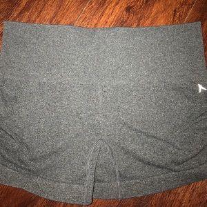 Danskin Now Pants - Danskin Active Shorts