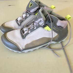 Vivo barefoot Shoes - Women's hiking shoes