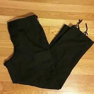 Propper Other - Men's black PROPPER public safety pants