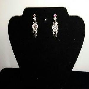 "Sorrelli Jewelry - ""Sorrelli"" Earrings"