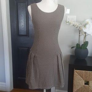 Sugar Lips Dresses & Skirts - 🆕Sugar Lips Classy Flirty Dress sz XS
