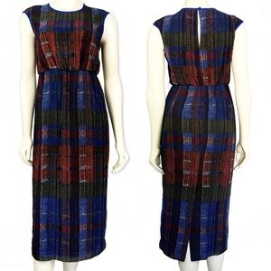 Anthropologie Dresses & Skirts - A n t h r o p o l o g i e • D r e s s • Sz 2p