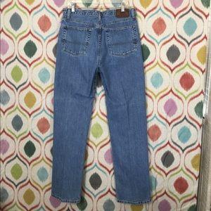 Ralph Lauren - POLO Men's Jeans 35/32