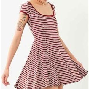 Urban Outfitters Dresses & Skirts - UO Swingy Dress