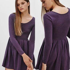 ✨Beautiful Aritzia Talula Dress size S✨
