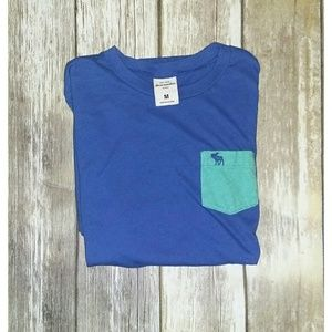 Abercrombie & Fitch Other - Abercrombie kids Tee Shirt