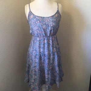 Cotton On Dresses & Skirts - BabyDoll Dress