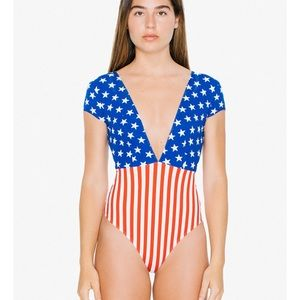 American Apparel Other - American Apparel one piece
