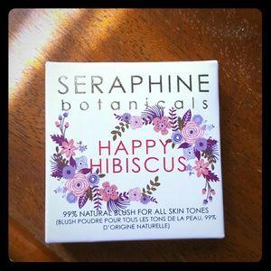 Seraphine Other - BNIB Seraphine Botanical Blush