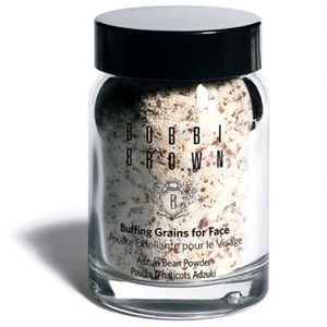 Bobbi Brown Other - NWB | BOBBI BROWN | Buffing Grains For Face