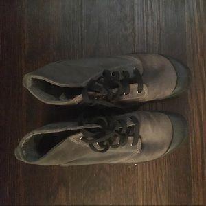 Palladium Other - Palladium boots