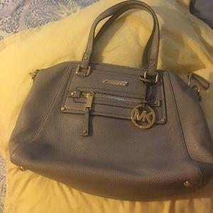 KORS Michael Kors Handbags - ✨Brand New MK Purse✨