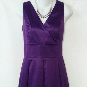 Spiegel Dresses & Skirts - Cocktail dress,  wedding guest dress