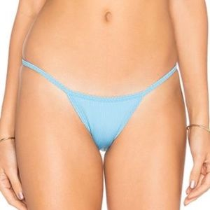 Minimale Animale Other - Minimale Animale swimsuit bottom