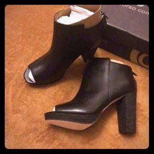 👠 Corso Como Heels 👠