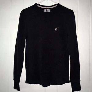 Volcom Other - Volcom Thermal (New Listing)