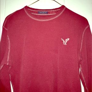 American Eagle Outfitters Other - American Eagle Thermal (New Listing)