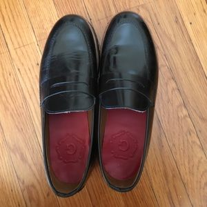 Grenson Shoes - Grenson loafers.