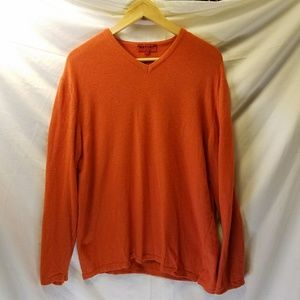 Report Collection Other - REPORT COLLECTION cashmere sweater