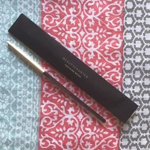 NEW Beautycounter Precision Brush