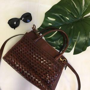Etienne Aigner Handbags - Vintage Designer Bag