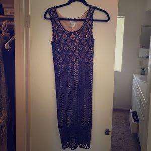 Rimini Dresses & Skirts - Vintage Rimni Dress by Shaw