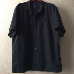 5.11 Tactical Other - 5.11 Conceal Shirt