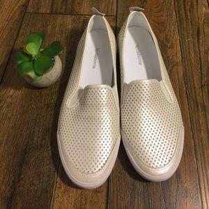 Liz Claiborne Shoes - liz claiborne sneaker