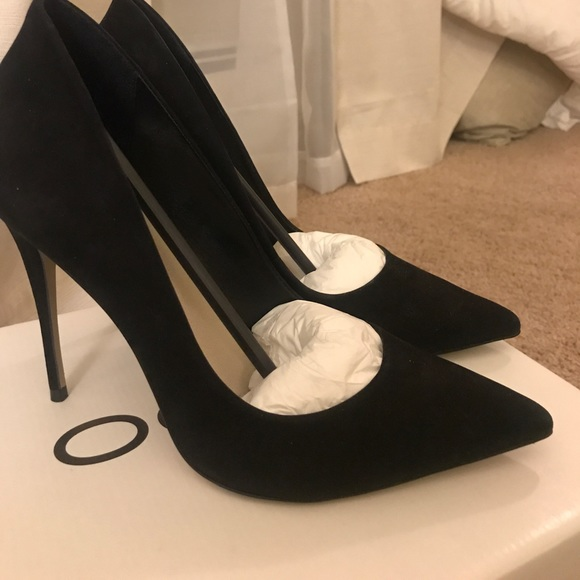 special sales quality how to find Aldo Cassedy Pumps