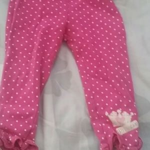 Princess Linens Other - leggings