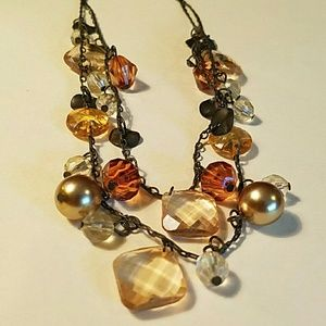 Premier Designs Jewelry - Premier Designs Necklace