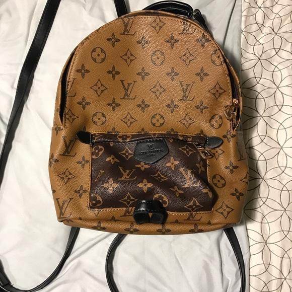 8e71915b365b Louis Vuitton Bags