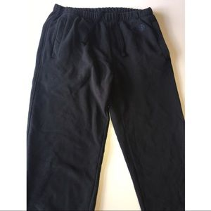 The North Face Other - Men's The North Face sweat pants Size L
