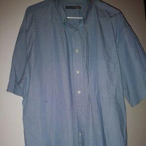 Other - Men's Dress Shirt