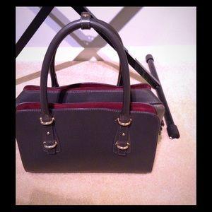 Alberta Di Canio  Handbags - Alberta Di Canio Satchel