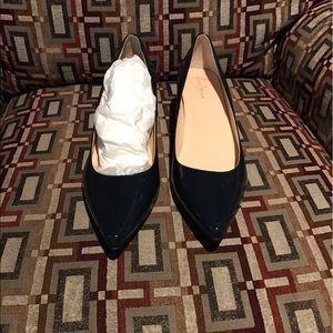 Cole Haan Shoes - Cole Haan Julianna pump