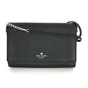 kate spade Handbags - *Authentic* Kate Spade- Charlotte Street Alek