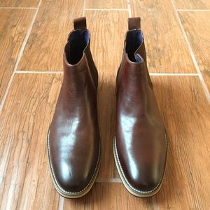 Jackthreads  Other - Jackthreads Kimbo Chelsea Boot !!NWT!!