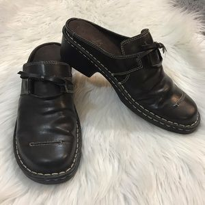 Life Stride Shoes - Life Stride Clog Shoes
