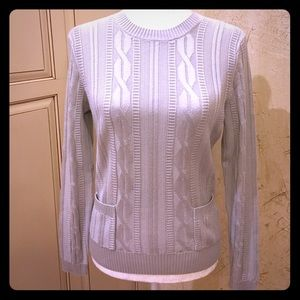 Brooks Brothers Sweaters - Perfect condition Brooks Brothers sweater