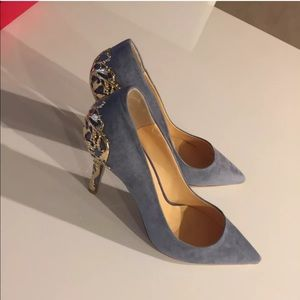 Casadei Shoes - Women's new shoes never worn
