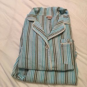 BedHead Other - 2 pieces, adorable pajamas, size small
