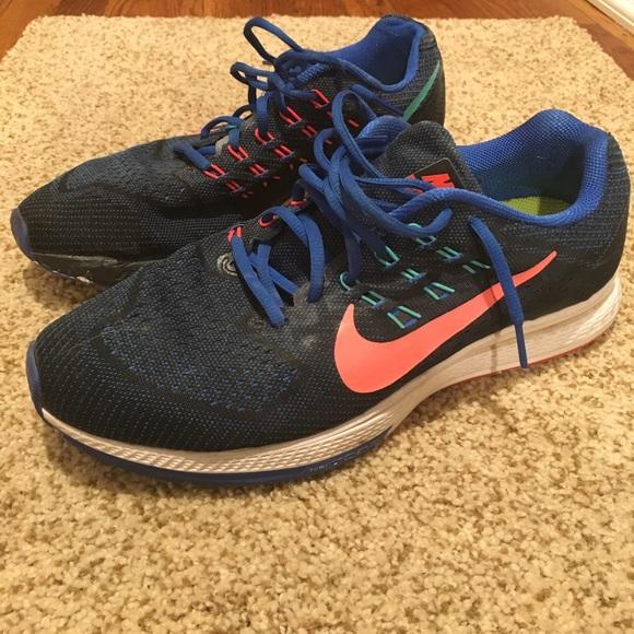 ddae8c45e22b MENS Nike running
