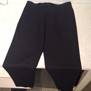Chaps Other - Chaps Dress Pants